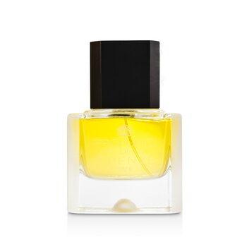 Dolce Prospettiva Eau De Parfum Spray  100ml/3.3oz