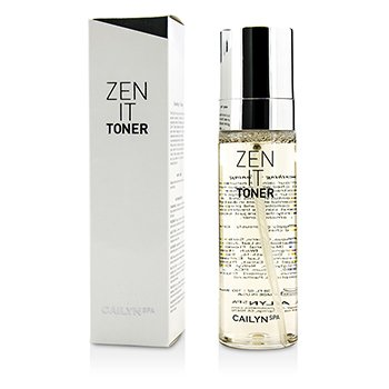 Zen It Toner  100ml/3.38oz