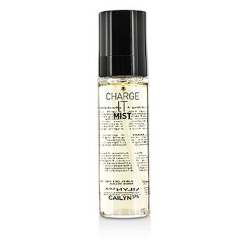 Charge It Mist  100ml/3.38oz