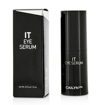 It Eye Serum  15ml/0.5oz