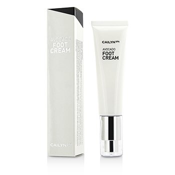 Avocado Foot Cream  30ml/1oz