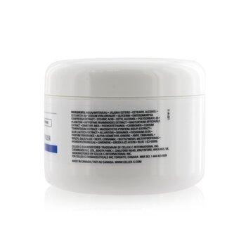 Enhancers Hidratant Mătăsos Fără Ulei (Dimensiune Profesională)  240ml/8oz