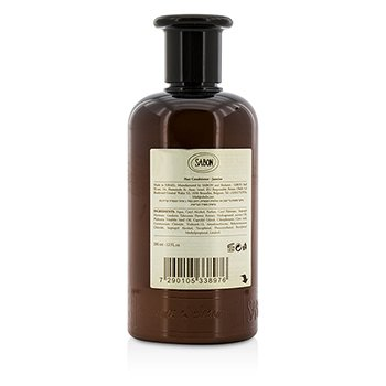 Conditioner - Delicate Jasmine  350ml/12oz
