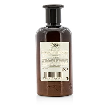 Conditioner - Green Rose  350ml/12oz