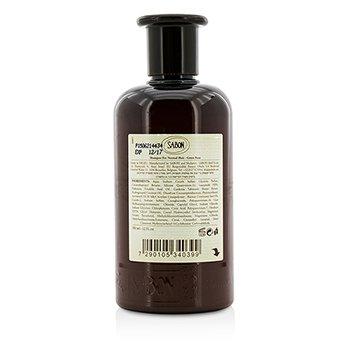 Shampoo - Green Rose 350ml/12oz