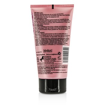 That Moment Body Lotion  150ml/5.1oz
