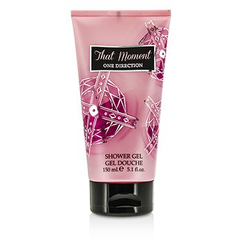 That Moment Shower Gel  150ml/5.1oz