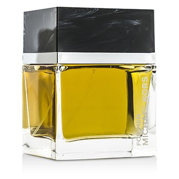 Eau De Toilette Spray  70ml/2.3oz