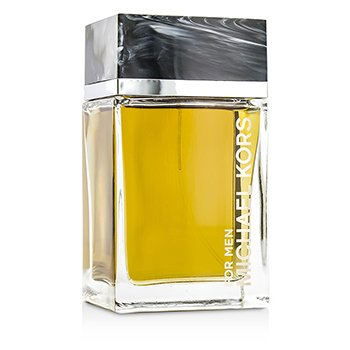 Eau De Toilette Spray  120ml/4oz