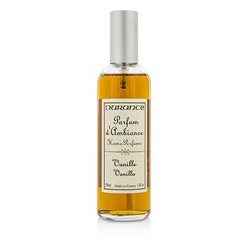 Home Perfume Spray - Vanilla  100ml/3.4oz