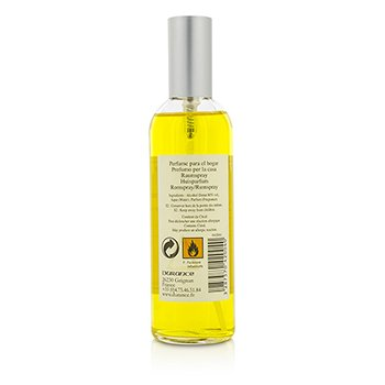 Home Perfume Spray - Candied Lemon  100ml/3.4oz