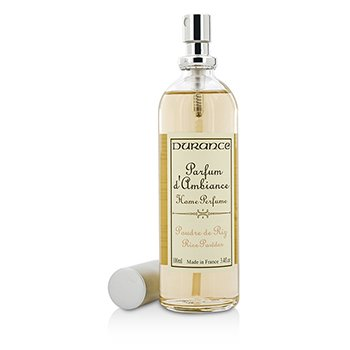 Home Perfume Spray - Rice Powder  100ml/3.4oz
