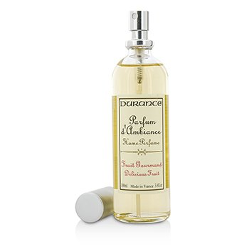 Home Perfume Spray - Delicious Fruit  100ml/3.4oz