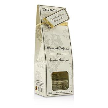 Durance Ароматический Диффузор - White Camellia  100ml/3.4oz
