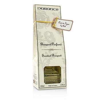 Durance Ароматизований Букет - Fig Milk  100ml/3.3oz