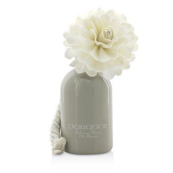 Scented Flower Camellia Diffuser - Lilac Blossom  100ml/3.3oz