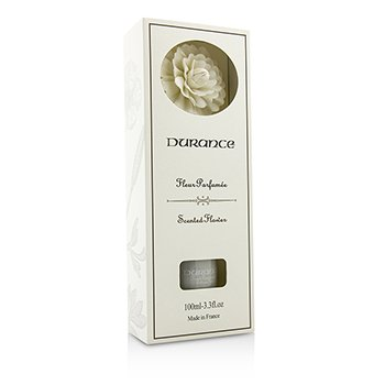 Scented Flower Camellia Diffuser - Delicious Fruit  100ml/3.3oz