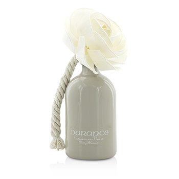 Scented Flower Rose Diffuser - Cherry Blossom  100ml/3.3oz