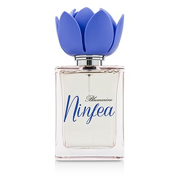 Ninfea Eau De Parfum Spray  100ml/3.4oz
