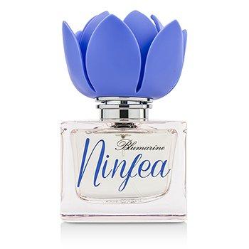 Ninfea Eau De Parfum Spray  50ml/1.7oz
