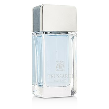 Blue Land Eau De Toilette Spray  30ml/1oz