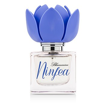 Ninfea Eau De Parfum Spray  30ml/1oz