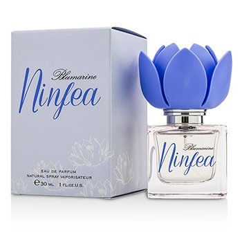 Ninfea Eau De Parfum Spray  30ml/1oz