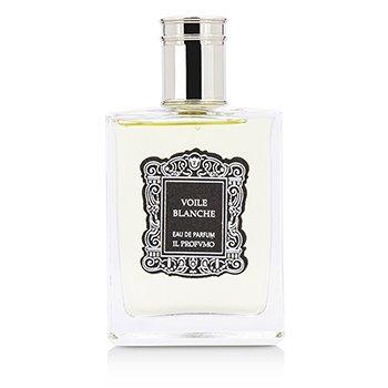 Voile Blanche Eau De Parfum Spray  100ml/3.4oz