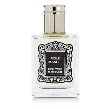Voile Blanche Eau De Parfum Spray  50ml/1.7oz