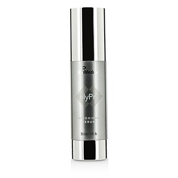 GlyPro Antioxidant Serum  29.6ml/1oz