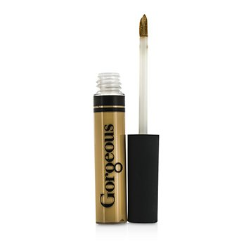Conceal It Cream Concealer  7g/0.25oz