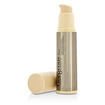 CC Cream  30ml/1oz