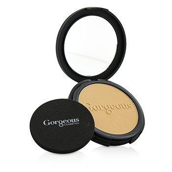 Powder Perfect Pressed Powder  12g/0.42oz