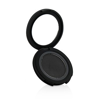 Colour Pro Eye Shadow  3.5g/0.12oz