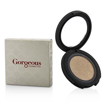 Gorgeous Cosmetics Cień do powiek Colour Pro Eye Shadow - #Monique  3.5g/0.12oz