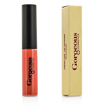 Liquid Lips Lip Lacquer  8.28ml/0.28oz