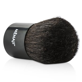 Deluxe Kabuki Brush  1pc