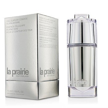 Cellular Eye Essence Platinum Rare  15ml/0.5oz