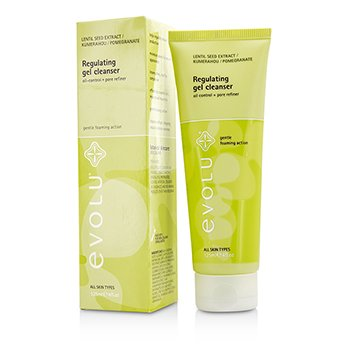 Regulating Gel Cleanser  125ml/4oz