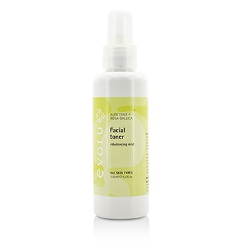 Facial Toner  150ml/5.1oz