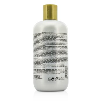 Odżywka do włosów Keratin Conditioner Reconstructing Conditioner  355ml/12oz