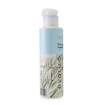Enriching Conditioner (For All Hair Types)  250ml/8oz