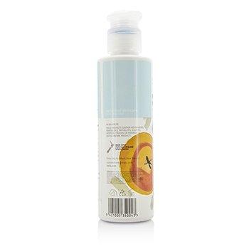 Refreshing Body Wash  250ml/8oz