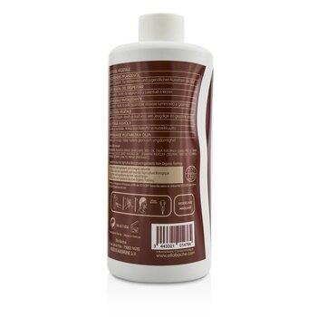 Fruit D'Eclat Organic Awakening Vegetable Oil  for Face & Body (salonski proizvod)  500ml/16.9oz