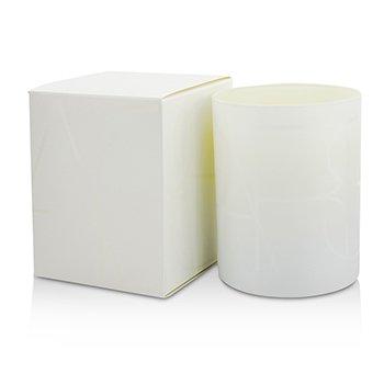NARS Świeca zapachowa Candle - Oran  270g/9.5oz