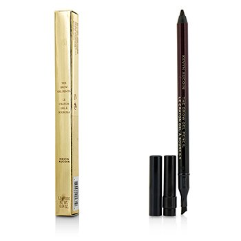 The Brow Gel Pencil  1.2g/0.04oz