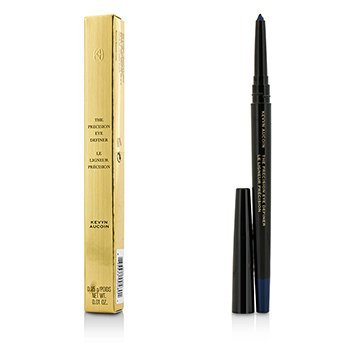 The Precision Eye Definer  0.25g/0.01oz