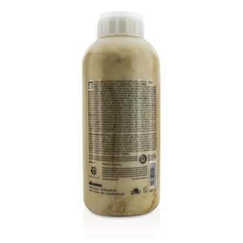 Nounou Nourishing Repairing Mask (For Highly Processed or Brittle Hair) 1000ml/33.8oz