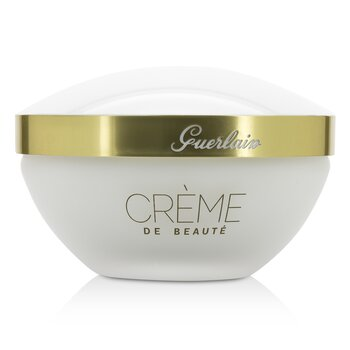 Guerlain Pure Radiance Cleansing Cream - Creme De Beaute  200ml/6.7oz