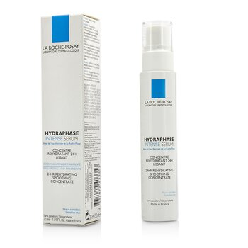 Hydraphase Intense Serum - 24HR Concentrado Suavizante Rehidratante  30ml/1oz
